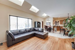 Photo 8: 6822 SPEAKER Vista in Edmonton: Zone 14 House for sale : MLS®# E4198290
