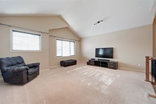 Photo 19: 6822 SPEAKER Vista in Edmonton: Zone 14 House for sale : MLS®# E4198290