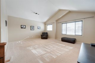 Photo 21: 6822 SPEAKER Vista in Edmonton: Zone 14 House for sale : MLS®# E4198290