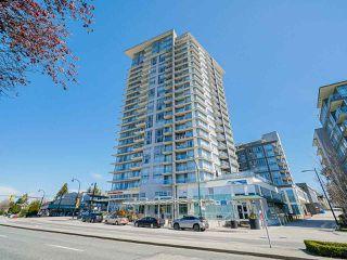 Main Photo: 1508 4815 ELDORADO Mews in Vancouver: Collingwood VE Condo for sale (Vancouver East)  : MLS®# R2459553