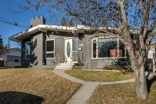 Photo 32: 5735 LADBROOKE DR SW in Calgary: Lakeview House for sale : MLS®# C4273443