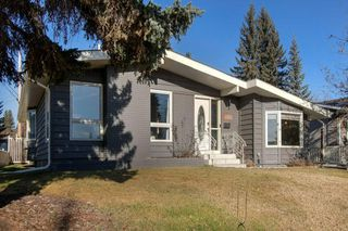 Photo 31: 5735 LADBROOKE DR SW in Calgary: Lakeview House for sale : MLS®# C4273443