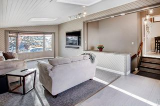 Photo 20: 5735 LADBROOKE DR SW in Calgary: Lakeview House for sale : MLS®# C4273443