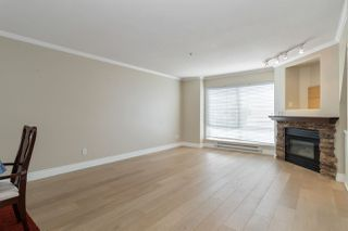 "Photo 6: 23 2450 LOBB Avenue in Port Coquitlam: Mary Hill Townhouse for sale in ""SOUTHSIDE"" : MLS®# R2469054"