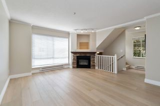 "Photo 5: 23 2450 LOBB Avenue in Port Coquitlam: Mary Hill Townhouse for sale in ""SOUTHSIDE"" : MLS®# R2469054"