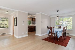 "Photo 9: 23 2450 LOBB Avenue in Port Coquitlam: Mary Hill Townhouse for sale in ""SOUTHSIDE"" : MLS®# R2469054"
