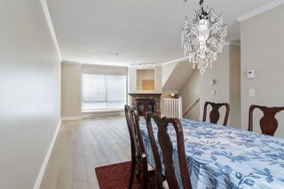 "Photo 10: 23 2450 LOBB Avenue in Port Coquitlam: Mary Hill Townhouse for sale in ""SOUTHSIDE"" : MLS®# R2469054"