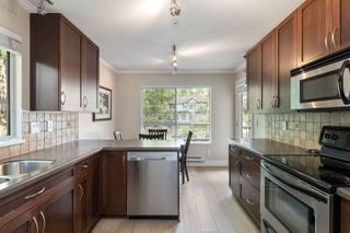 "Photo 12: 23 2450 LOBB Avenue in Port Coquitlam: Mary Hill Townhouse for sale in ""SOUTHSIDE"" : MLS®# R2469054"