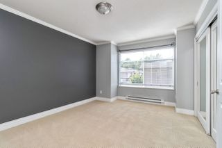 "Photo 19: 23 2450 LOBB Avenue in Port Coquitlam: Mary Hill Townhouse for sale in ""SOUTHSIDE"" : MLS®# R2469054"