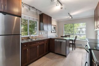 "Photo 11: 23 2450 LOBB Avenue in Port Coquitlam: Mary Hill Townhouse for sale in ""SOUTHSIDE"" : MLS®# R2469054"