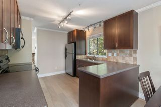 "Photo 14: 23 2450 LOBB Avenue in Port Coquitlam: Mary Hill Townhouse for sale in ""SOUTHSIDE"" : MLS®# R2469054"