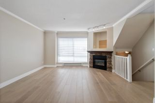 "Photo 7: 23 2450 LOBB Avenue in Port Coquitlam: Mary Hill Townhouse for sale in ""SOUTHSIDE"" : MLS®# R2469054"