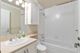 "Photo 24: 23 2450 LOBB Avenue in Port Coquitlam: Mary Hill Townhouse for sale in ""SOUTHSIDE"" : MLS®# R2469054"