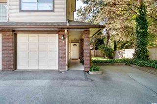 "Photo 4: 23 2450 LOBB Avenue in Port Coquitlam: Mary Hill Townhouse for sale in ""SOUTHSIDE"" : MLS®# R2469054"