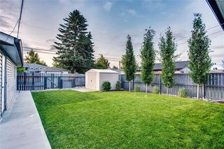Photo 30: 9108 ACADEMY Drive SE in Calgary: Acadia Detached for sale : MLS®# C4306318