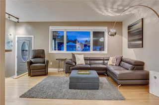 Photo 4: 9108 ACADEMY Drive SE in Calgary: Acadia Detached for sale : MLS®# C4306318