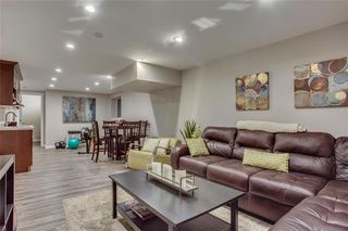 Photo 24: 9108 ACADEMY Drive SE in Calgary: Acadia Detached for sale : MLS®# C4306318