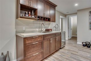 Photo 22: 9108 ACADEMY Drive SE in Calgary: Acadia Detached for sale : MLS®# C4306318