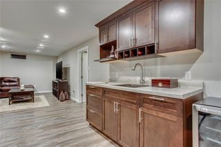 Photo 23: 9108 ACADEMY Drive SE in Calgary: Acadia Detached for sale : MLS®# C4306318