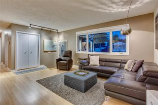 Photo 3: 9108 ACADEMY Drive SE in Calgary: Acadia Detached for sale : MLS®# C4306318