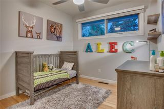 Photo 13: 9108 ACADEMY Drive SE in Calgary: Acadia Detached for sale : MLS®# C4306318