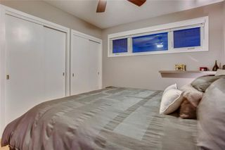 Photo 17: 9108 ACADEMY Drive SE in Calgary: Acadia Detached for sale : MLS®# C4306318