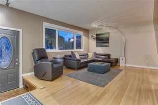 Photo 2: 9108 ACADEMY Drive SE in Calgary: Acadia Detached for sale : MLS®# C4306318