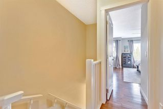Photo 15: 101 ASPEN HILLS Drive SW in Calgary: Aspen Woods Row/Townhouse for sale : MLS®# A1009778
