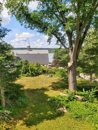 Photo 5: 127 Water Street in Shelburne: 407-Shelburne County Residential for sale (South Shore)  : MLS®# 202014293