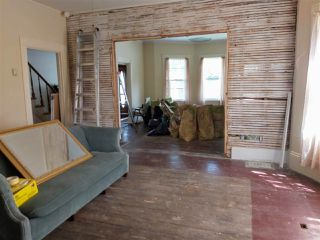 Photo 9: 127 Water Street in Shelburne: 407-Shelburne County Residential for sale (South Shore)  : MLS®# 202014293