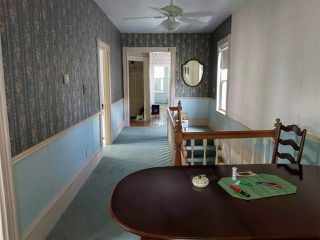 Photo 15: 127 Water Street in Shelburne: 407-Shelburne County Residential for sale (South Shore)  : MLS®# 202014293