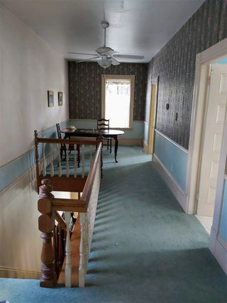 Photo 14: 127 Water Street in Shelburne: 407-Shelburne County Residential for sale (South Shore)  : MLS®# 202014293