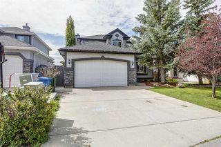Main Photo: 238 DOUGLASVIEW Court SE in Calgary: Douglasdale/Glen Detached for sale : MLS®# A1018274