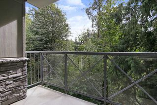 "Photo 17: 205 33328 E BOURQUIN Crescent in Abbotsford: Central Abbotsford Condo for sale in ""Natures Gate"" : MLS®# R2481691"