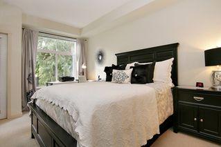 "Photo 9: 205 33328 E BOURQUIN Crescent in Abbotsford: Central Abbotsford Condo for sale in ""Natures Gate"" : MLS®# R2481691"