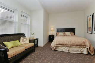 "Photo 16: 205 33328 E BOURQUIN Crescent in Abbotsford: Central Abbotsford Condo for sale in ""Natures Gate"" : MLS®# R2481691"