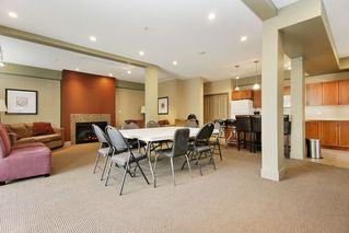 "Photo 18: 205 33328 E BOURQUIN Crescent in Abbotsford: Central Abbotsford Condo for sale in ""Natures Gate"" : MLS®# R2481691"