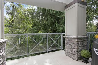 "Photo 11: 205 33328 E BOURQUIN Crescent in Abbotsford: Central Abbotsford Condo for sale in ""Natures Gate"" : MLS®# R2481691"