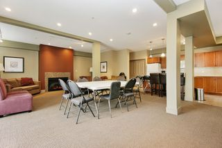 "Photo 13: 205 33328 E BOURQUIN Crescent in Abbotsford: Central Abbotsford Condo for sale in ""Natures Gate"" : MLS®# R2481691"