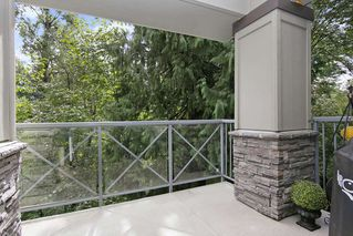 "Photo 12: 205 33328 E BOURQUIN Crescent in Abbotsford: Central Abbotsford Condo for sale in ""Natures Gate"" : MLS®# R2481691"