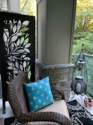 "Photo 20: 205 33328 E BOURQUIN Crescent in Abbotsford: Central Abbotsford Condo for sale in ""Natures Gate"" : MLS®# R2481691"