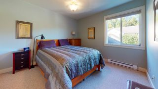 """Photo 12: 58 735 PARK Road in Gibsons: Gibsons & Area Townhouse for sale in """"Sherwood Grove"""" (Sunshine Coast)  : MLS®# R2496791"""