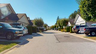 """Photo 14: 58 735 PARK Road in Gibsons: Gibsons & Area Townhouse for sale in """"Sherwood Grove"""" (Sunshine Coast)  : MLS®# R2496791"""