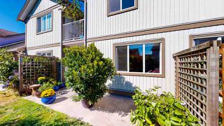 """Photo 22: 58 735 PARK Road in Gibsons: Gibsons & Area Townhouse for sale in """"Sherwood Grove"""" (Sunshine Coast)  : MLS®# R2496791"""