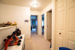 """Photo 20: 58 735 PARK Road in Gibsons: Gibsons & Area Townhouse for sale in """"Sherwood Grove"""" (Sunshine Coast)  : MLS®# R2496791"""