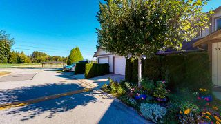 """Photo 16: 58 735 PARK Road in Gibsons: Gibsons & Area Townhouse for sale in """"Sherwood Grove"""" (Sunshine Coast)  : MLS®# R2496791"""