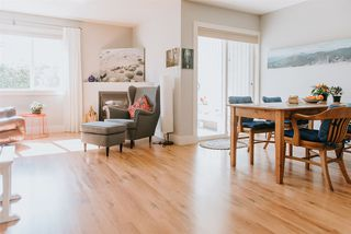 """Photo 5: 58 735 PARK Road in Gibsons: Gibsons & Area Townhouse for sale in """"Sherwood Grove"""" (Sunshine Coast)  : MLS®# R2496791"""