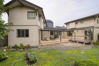 Photo 9: 6350 MESA Court in Burnaby: Burnaby Lake House for sale (Burnaby South)  : MLS®# R2498775