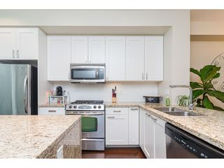 """Photo 12: 216 2501 161A Street in Surrey: Grandview Surrey Townhouse for sale in """"HIGHLAND PARK"""" (South Surrey White Rock)  : MLS®# R2499200"""