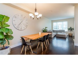 """Photo 7: 216 2501 161A Street in Surrey: Grandview Surrey Townhouse for sale in """"HIGHLAND PARK"""" (South Surrey White Rock)  : MLS®# R2499200"""